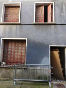 Logements insalubres à Pamiers