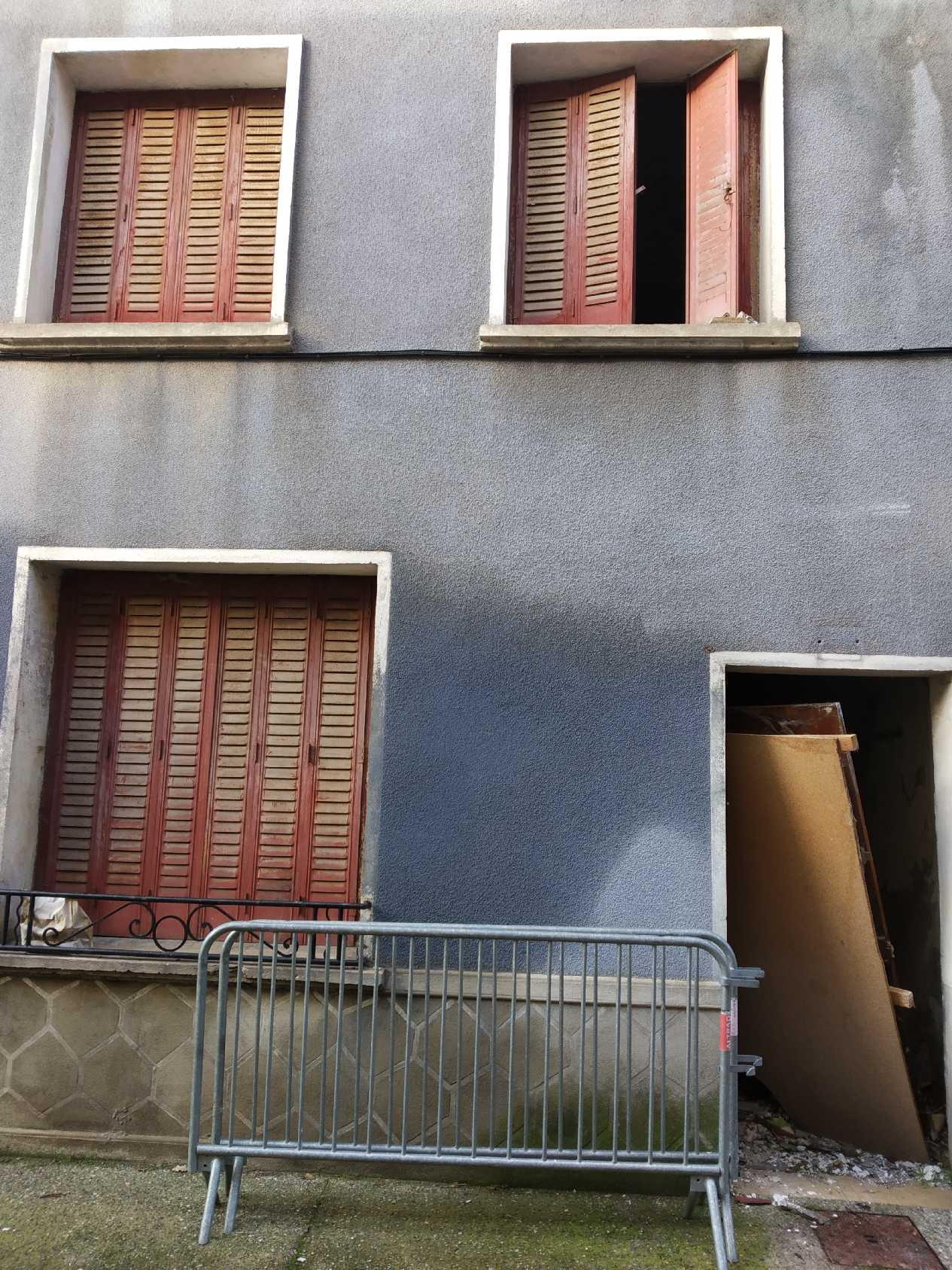 Le logement et l'urbanisme à Pamiers : mon parcours et nos revendications