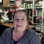 Linda Manceau
