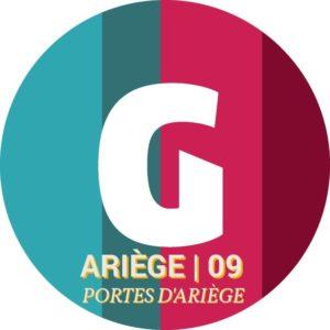 Communiqué GénérationS Portes d'Ariège