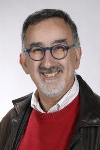 1 Daniel Mémain