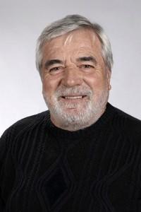 Alain Amardeilh