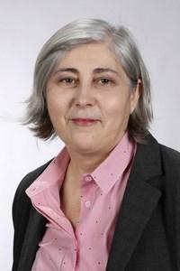Christine Ratzel