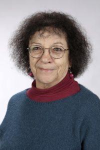 18 Françoise Decressin