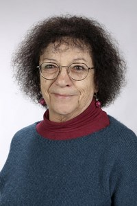 Françoise Decressin