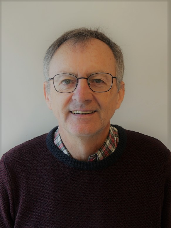 Jean-Marie Vernhes