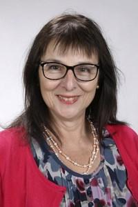 Michèle Goulier