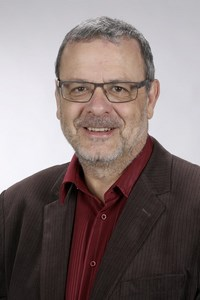 Gérard Roux