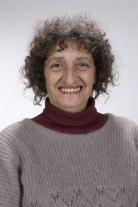 26 Agnès Deux