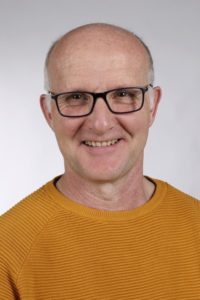 29 Dirk Gerlach