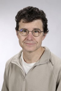 David Ruffieux