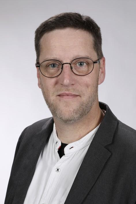 Nicolas Gangloff
