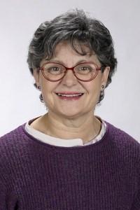 Dominique Lafont