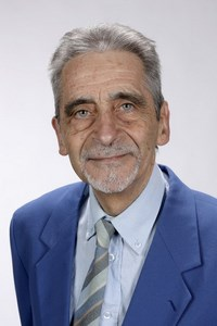Vincent Hérédia
