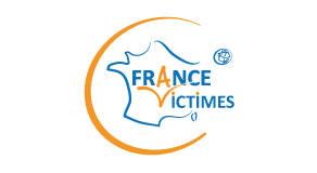 Aide aux victimes