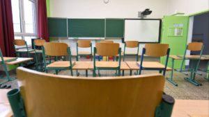 Déconfinement des écoles à Pamiers: comm' ou dialogue?