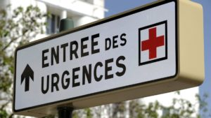 Fermeture des urgences de Lavelanet ?