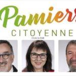 Conseil  Municipal : séance d'installation du 3 juillet , vue par vos 3 Elu-es «Pamiers Citoyenne»