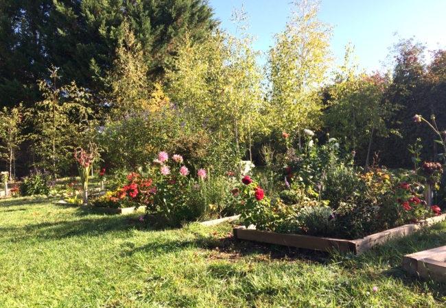 Pourquoi pas le premier cimetière écologique du Grand Sud à Pamiers