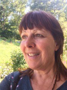 Soutien de Kathy Wersinger, conseillère régionale ariégeoise