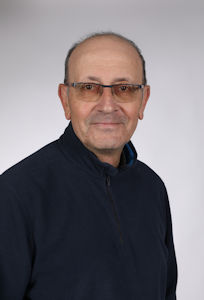 Michel Eche