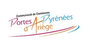 Déclaration candidature à la présidence de la  Communauté de Communes des Portes Ariège Pyrénées