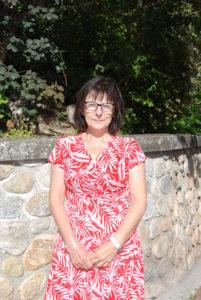 Rapport de la Cour Régionale des Comptes :  Michèle Goulier commente quelques points