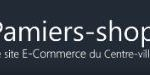 Fermeture des petits commerces et commerce en ligne