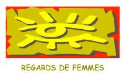 Journée nationale du 25 novembre  pour l'élimination des violences faites aux femmes