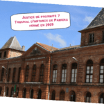«Justice pénale de proximité» à Pamiers : beaucoup d'interrogations et une mise en application précipitée