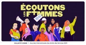 Pamiers citoyenne soutient l'appel ci-dessous signé par 150 militantes et militants politiques
