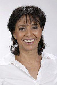 Yasmine Lhand