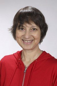 Nancy Maury Lascoux